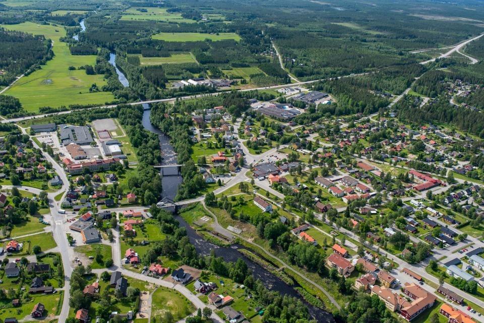 piteå stadsförs. göra på dejt göra på dejt i ljungbyholm